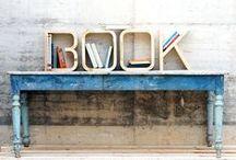 home decor / design // home inspiration // interior // bitwa o dom // urzadzamynaszem.blogspot.com