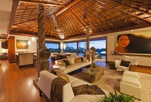 Price Reductions on Luxury Hawaii Real Estate Listings
