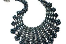 My Crystal Beads