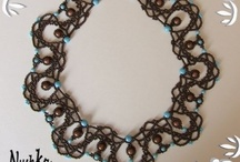 Lace Beadworks