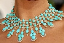 Color Turquoise