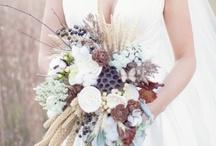 Virtu Floral Design