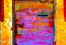 Doors and Windows / Doors and Windows