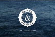 WILLHOUSE / Willhouse Creative Branding Portfolio