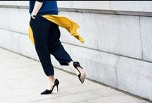 Blog photo ideas | Portrait and fashion photography