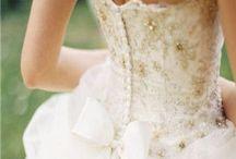 THE DRESS / by Shawna Kiesman