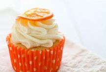 CUPCAKES / All #cupcakes all the time / by REMAKING JUNE