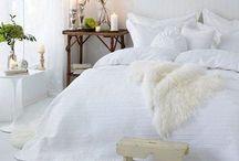 Bedroom, Darling / Opulent bedrooms. Comfort is top of my list.