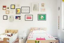 Plum's Nursery