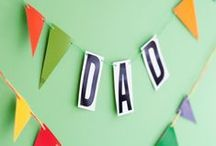 Father's Day Gift Ideas / by Ace Hardware