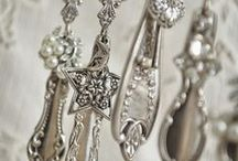 Making Jewelery
