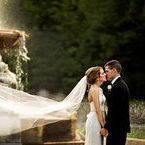 Classic Wedding / Inspiration for classic- and traditional-style weddings in Cleveland.