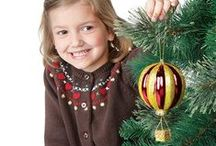 Holiday Gift Ideas / 'Tis the season for gift-giving! / by Ace Hardware