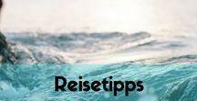 Deutschland Reise - Reiseziele & Reisetipps / Die schönsten Reisebilder, besten Reisetipps & Reiseberichte aus Deutschland. | Hier findest du Ideen für deine nächsten Reisen in Deutschland. Also los, reise doch mal im eigenen Land.