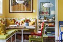 ❤️ /// Esszimmer Ideen / Esszimmer einrichten | Esszimmer gestalten | Esszimmermöbel | Esszimmer Inspiration | Esstisch und Stühle | Esszimmertisch | Dining Table | Dining Room Ideas | Dining Room Furnish