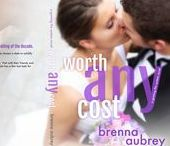 WORTH ANY COST: Gaming The System #6 / Adam & Mia #4 (Their Wedding Book!) Be sure to check out their wedding planning board. This book comes out February 28, 2017 !!