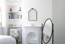 Redecorating | Bedroom
