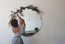 Redecorating | Inbetween Spaces