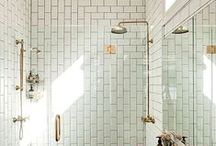 Home | Bathrooms / Bathroom design and ideas.