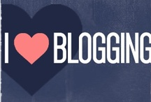 Blogging  / I <3 Blogging!! Everything relating to blogging from tutorials to topics to post! Happy Pinning!