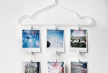 Home | DIY / DIY and Craft inspiration and projects.