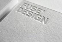 Illustration, Graphics, Typography / by Alexandra De Montfort