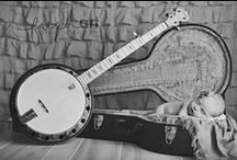Banjo's Idea Board