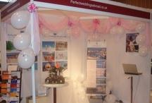 Wedding Exhibitions