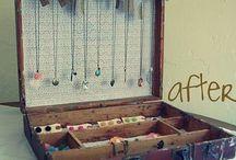 to market, to market {craft fair ideas}