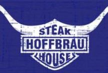 True Texas / Hoffbrau Steaks loves Texas and is proud to be a Texas     family, owned and operated business.