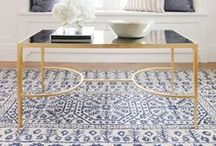Home | Carpets and Rugs / Carpets and rugs for the home