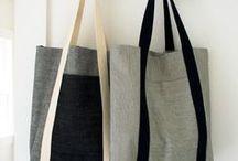 knit & sew