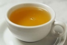 Easy Remedies / Homemade Remedies that are simple and low-cost. / by Rebecca Hoffman