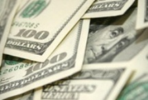 Saving some Moolah! / Tips for saving money and couponing / by Rebecca Hoffman