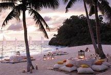 Philippines / Travel