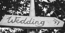 Vintage-Scheunen Hochzeit / Inspiration