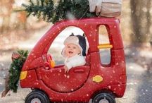 holiday traditions: Christmas