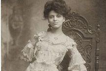 Photo Beautiful / Photographs, vintage photos, antique photos, historical photos, african-american heritage photographs, portraits