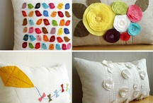 Project Ideas-Sewing
