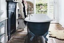Bath-ologie