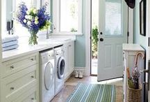 Laundry Room of Dreams