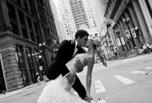 Wedding Photo Ideas / by Sadie Bertsch