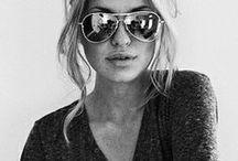 Make me Hot / by Katelyn Beal
