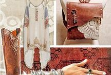 My Gypsy Caravan / by Urban Heirlooms