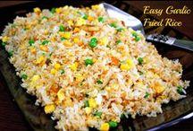 Deliciosa Recipes<3 / by Agamarra