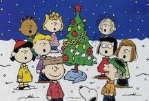 Holiday - Christmas / Christmas Ideas / by Laura Homan