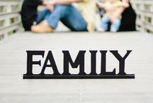 People Photography / Photography ideas for people, family photos, wedding poses.