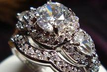 Wedding / by Shantal Gleave