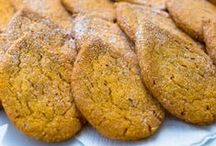 Cookie Day / National Cookie Day is celebrated each December 4th.