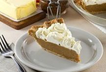 Pie Day / National Pie Day is celebrated on January 23rd
